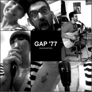 GAP_77