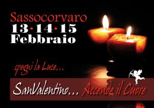 Libretto SanValentino 2015