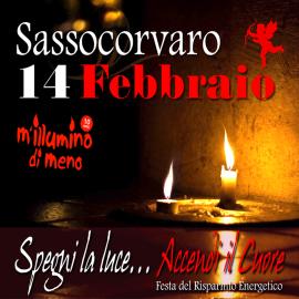 SanValentino 12, 13 e 14 Febbraio