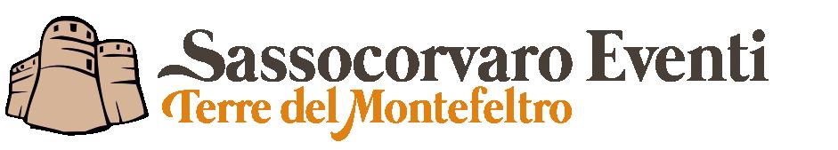 Sassocorvaro Eventi